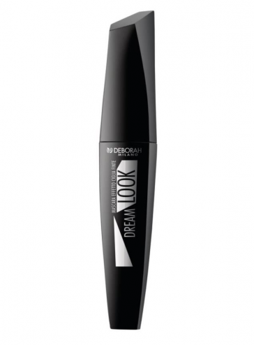 Mascara Ciglia Finte Extra Black Dream Look DEBORAH