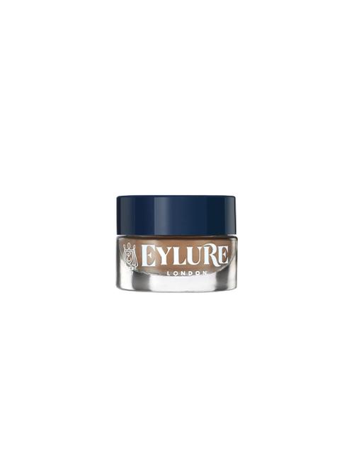 EYLURE Brow Pomade Crema Colorata Sopracciglia