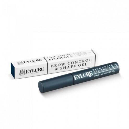 Mascara Trasparente Sopracciglia Brow Control Shape Gel EYLURE