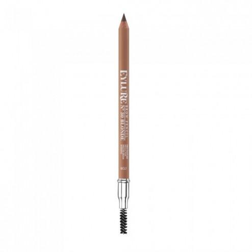 Matita Sopracciglia Brow Pencil EYLURE