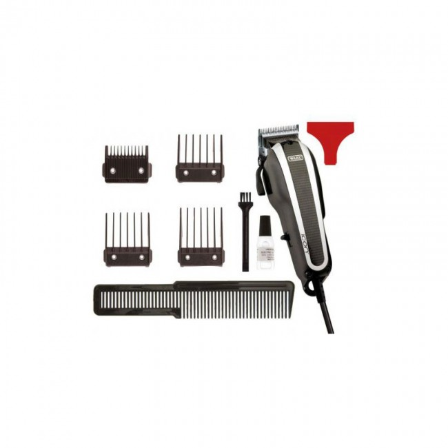 WAHL Tosatrice Icon