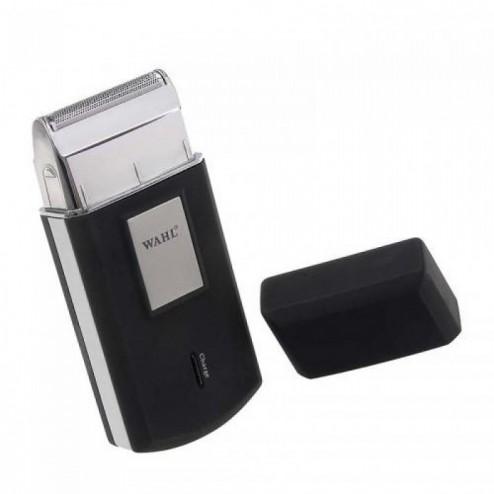 Rasoio Mobile Shaver 3615 WHAL