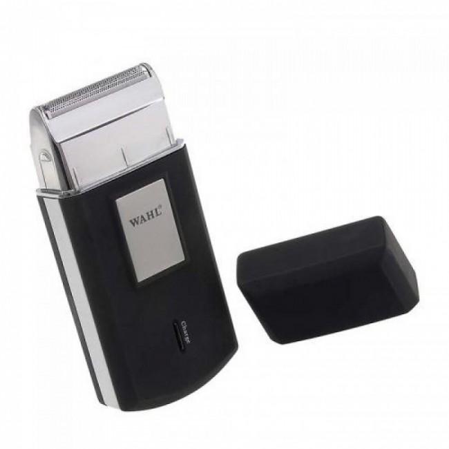 Rasoio Mobile Shaver WHAL