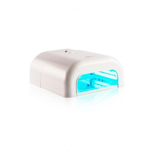 Lampada UV Gel System 36 W JVONE