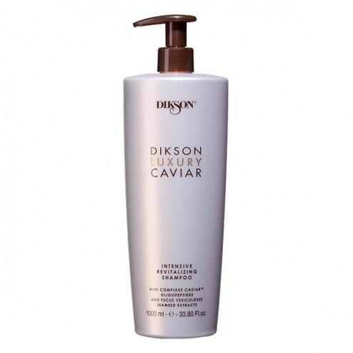 Shampoo Luxury Caviar DIKSON