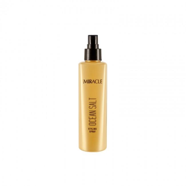 MAXXELLE Miracle Ocean Salt Styling Spray