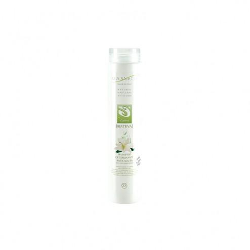 Shampoo Detossinante Anticaduta agli oli essenziali MAXXELLE