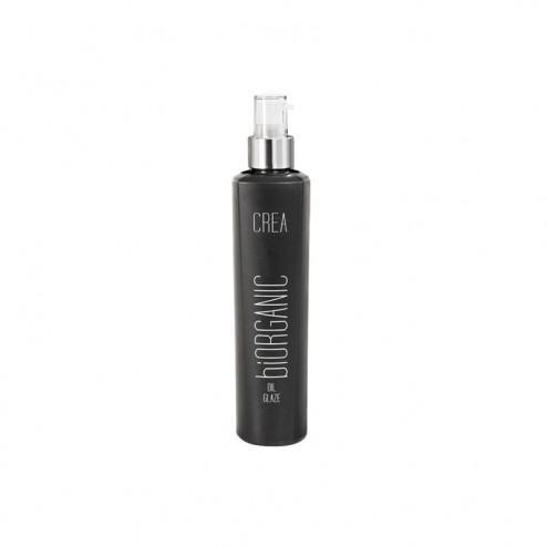 MAXXELLE Biorganic Oil Glaze Fluido Modellante