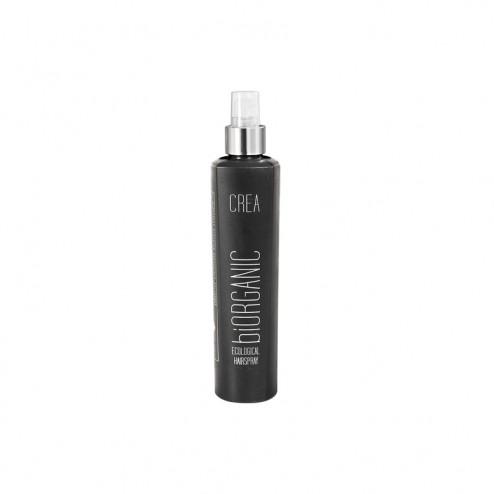 MAXXELLE Lacca Ecologica Spray