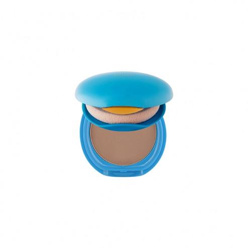 UV Protective Compact Foundation SPF30 Dark Beige SHISEIDO
