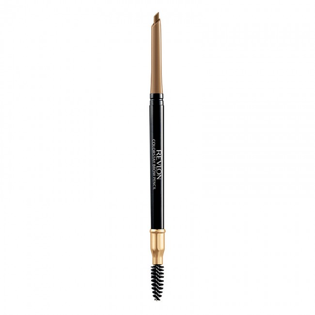 Matita Sopracciglia Automatica Color Stay Brow Pencil REVLON