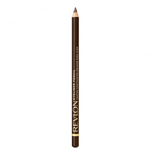 Matita Occhi Eyeliner Pencil  Revlon