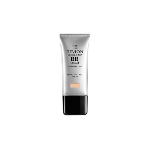 BB Cream Skin Perfector REVLON