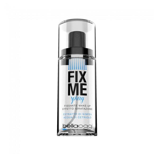 BELLA OGGI Fix Me Spray
