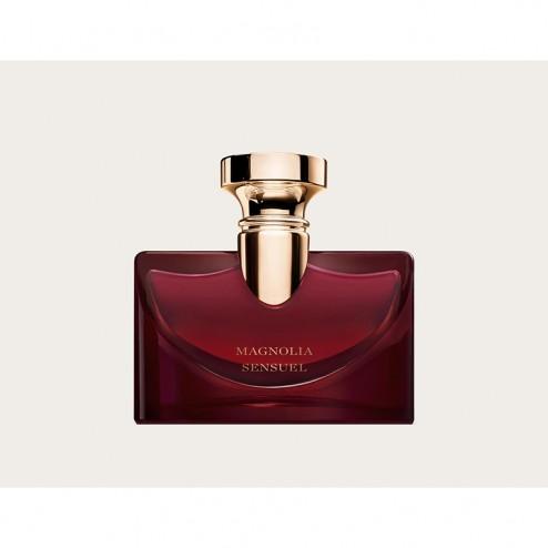 Eau de parfum Splendida Magnolia Sensuel BVLGARI 100 ml