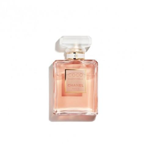 Eau de Parfum Coco Mademoiselle CHANEL 50 ML
