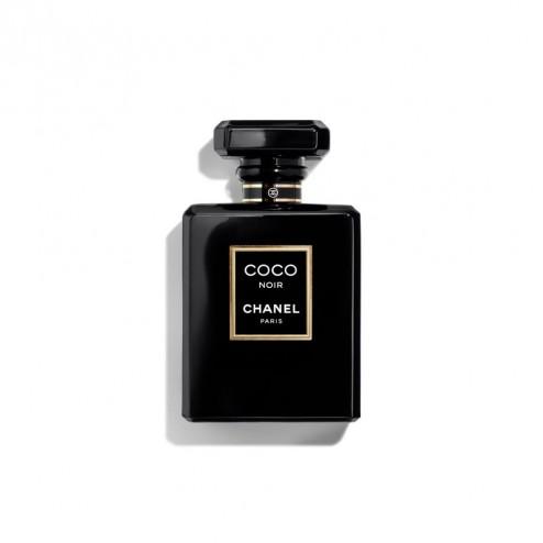 Eau de parfum Coco Noir CHANEL 50 ml