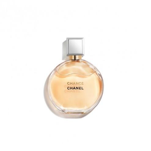 Eau de Parfum Chance CHANEL 50 ml