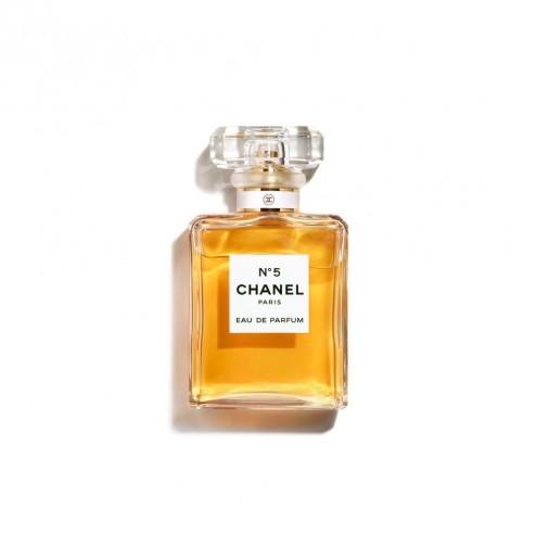 Eau de parfum N°5 CHANEL 35 ml