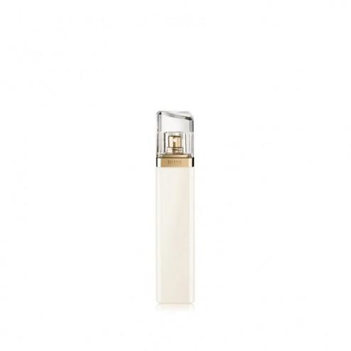 Eau de Parfum Boss Jour HUGO BOSS 50 ml