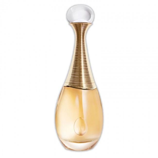 DIOR J'Adore Eau de Parfum Donna 50ml