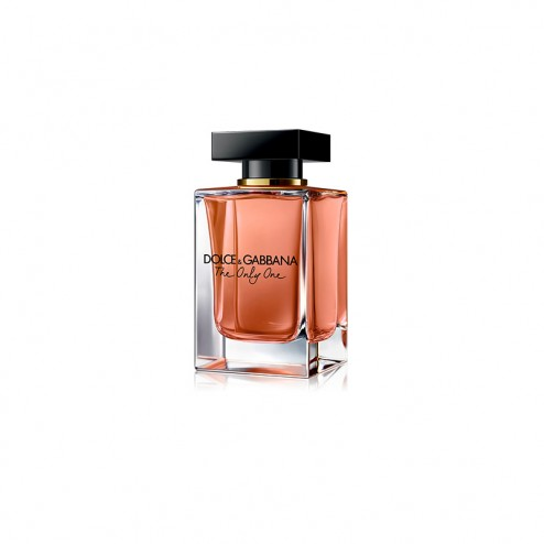 Eau de parfum The Only One DOLCE & GABBANA100ml