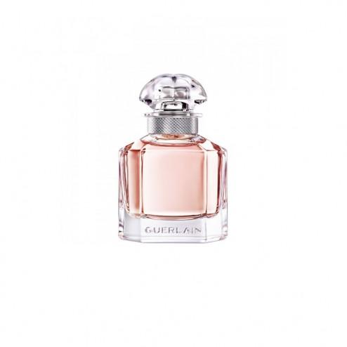 Eau de Parfum donna Mon Guerlain GUERLAIN