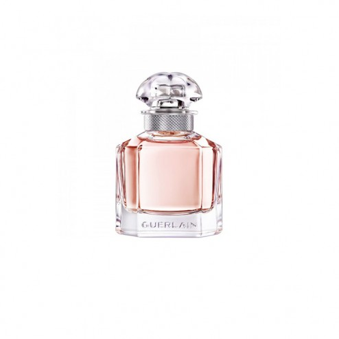 GUERLAIN Mon Guerlain Eau de Parfum donna 100ml