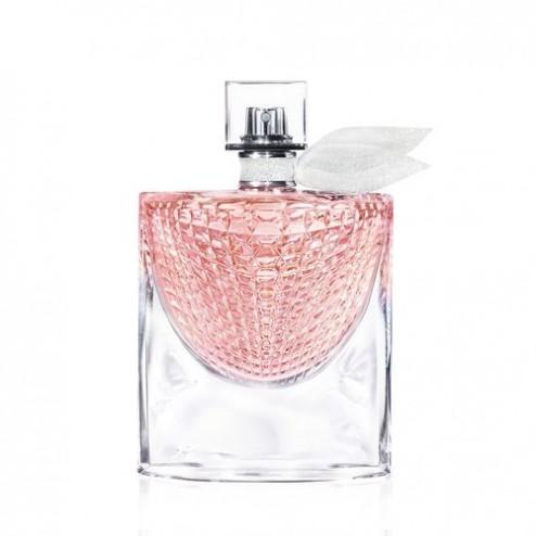 Eau de Parfum La Vie est Belle L'Eclat LANCOME