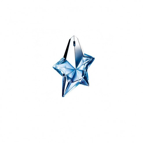 Eau de parfum Angel THIERRY MUGLER 25ml