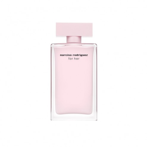 Eau de Parfum For Her NARCISO RODRIGUEZ 100ml