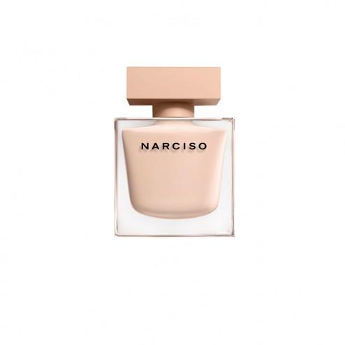 Eau de Parfum Poudrée NARCISO RODRIGUEZ 90ml