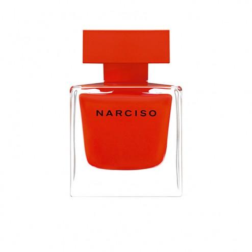 NARCISO RODRIGUEZ Rouge Eau de parfum 90 ml
