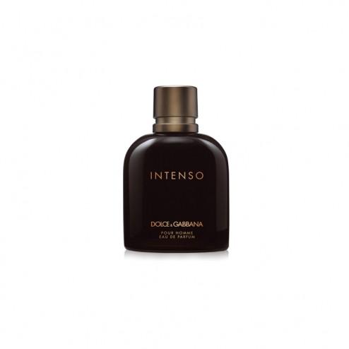 Dolce & Gabbana Intenso for men 100 ml