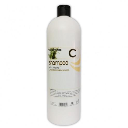 Shampoo anticaduta SUSAN DARNELL