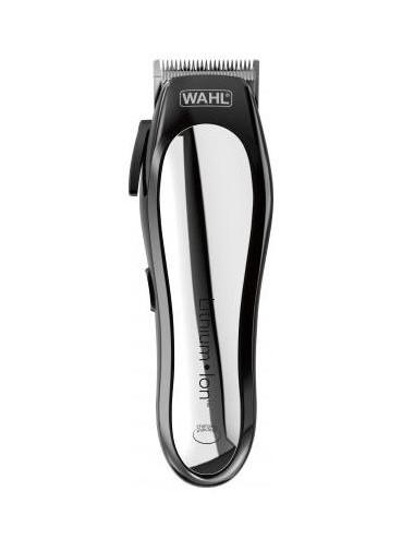 Tosatrice Lithium Ion Premium Clipper WAHL