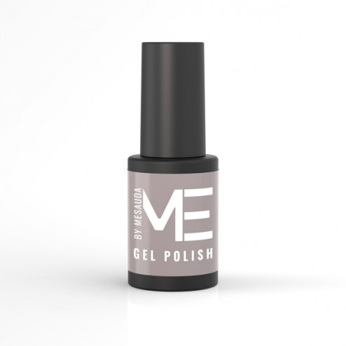Gel Polish Smalto Semipermanente ME by MESAUDA
