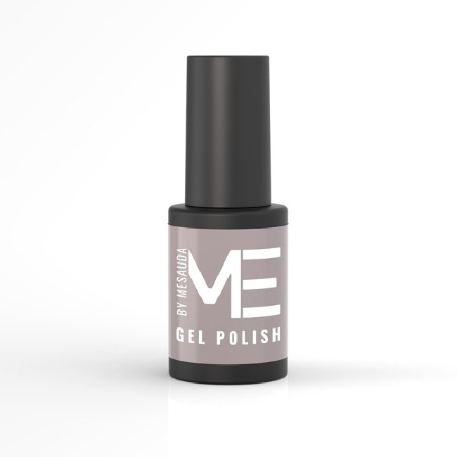ME by MESAUDA Gel Polish 5 ml