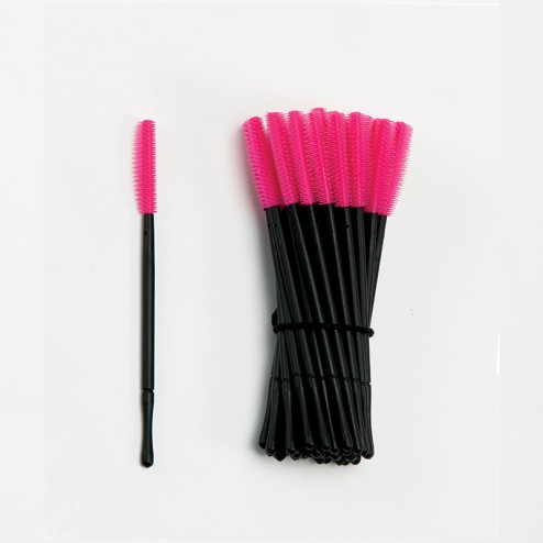 Mascara Brush Silicone TRUE LASH