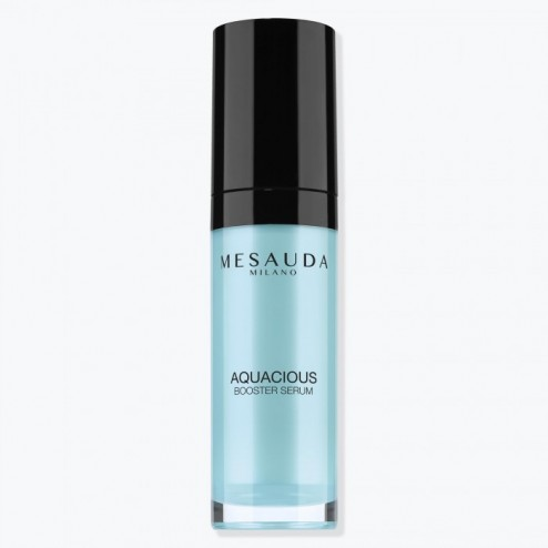 Booster Serum Aquacious MESAUDA