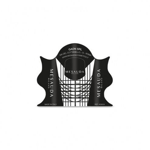 Cartine Adesive Ricostruzione Decolletè MESAUDA