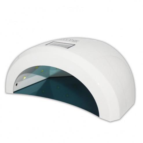 Lampada Professionale UV LED JVONE