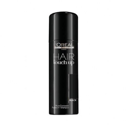 Ritocco Radice Capelli Spray Hair Touch UP L'OREAL