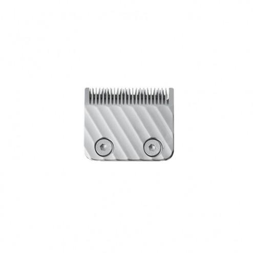 Tosatrice Chromfx-FX8700E BABYLISSPRO