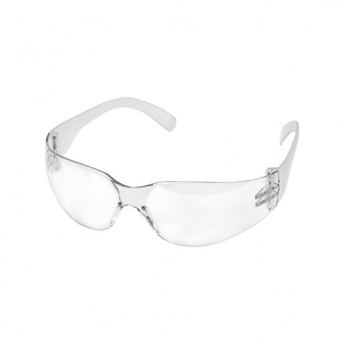 Occhiali di Protezione PEGGY SAGE