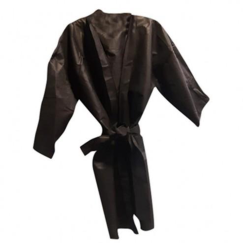 Kimono in TNT riutilizzabile RO.IAL