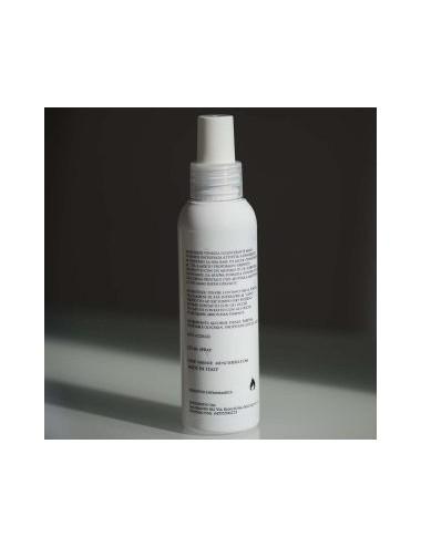 Igienizzante Mani Spray Profumato MUSCHIERI VENEZIA