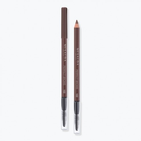 Matita sopracciglia Perfect Brows MESAUDA