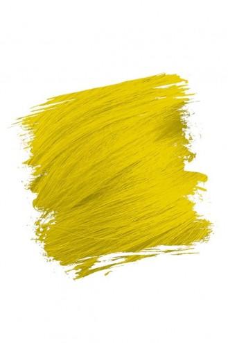 RENBOW Crema Colorante Vegetale Crazy Color
