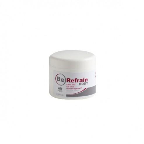 Crema Piedi Antiodore BE REFRAIN